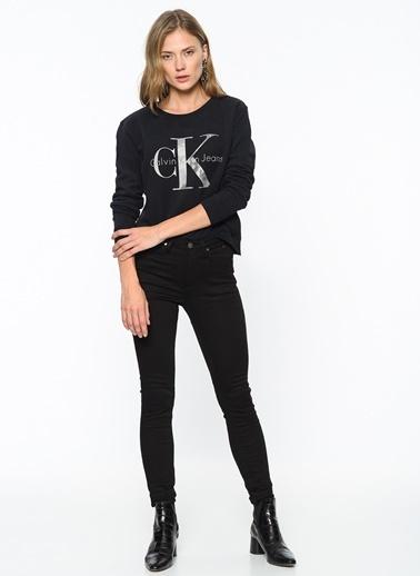 Sweatshirt-Calvin Klein